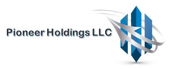 Pioneer Holdings